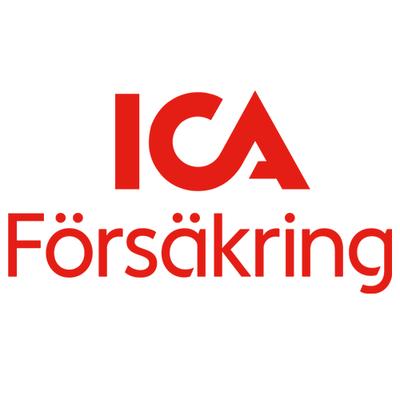 ICA Försäkringar bilförsäkring