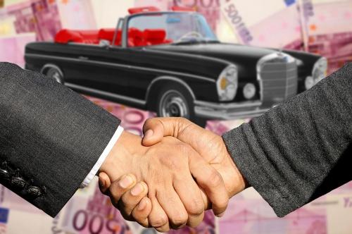bilförsäkring ägarbyte